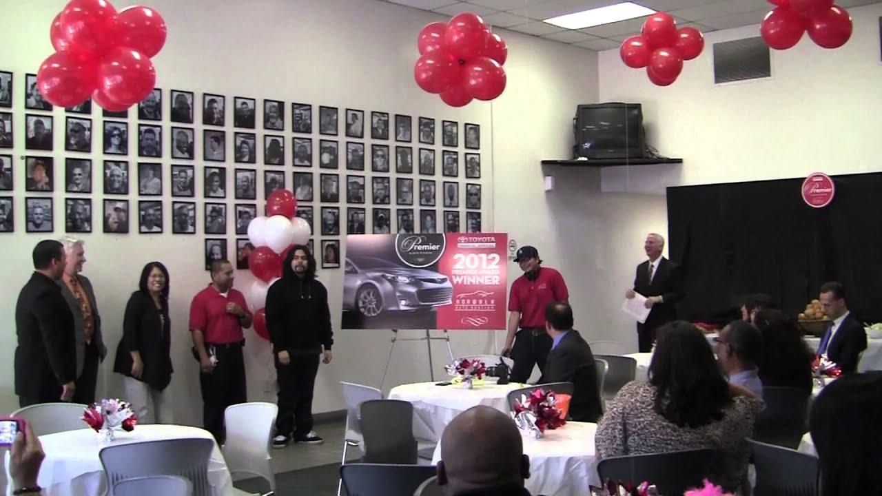 Norwalk Auto Auction >> Tfs Norwalk Auto Auction Premier Event 3 15 13 Youtube
