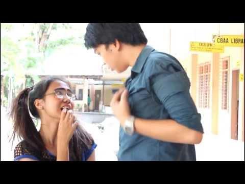Toni Gonzaga - Kahit na (Cover Video)    ChorLi Productions    Yaneiell's PhotoPrint