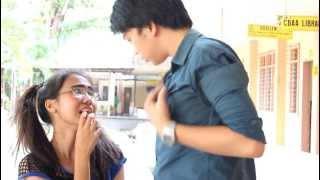Toni Gonzaga - Kahit na (Cover Video) || ChorLi Productions || Yaneiell