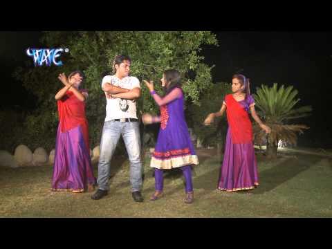 ड्राइवर जीजा   Driver Jija   Bhojpuri Hit Songs   Bhitari Le Jata HD