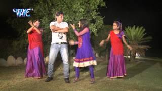 ड्राइवर जीजा   Driver Jija   Bhojpuri Hot Songs   Bhitari Le Jata HD
