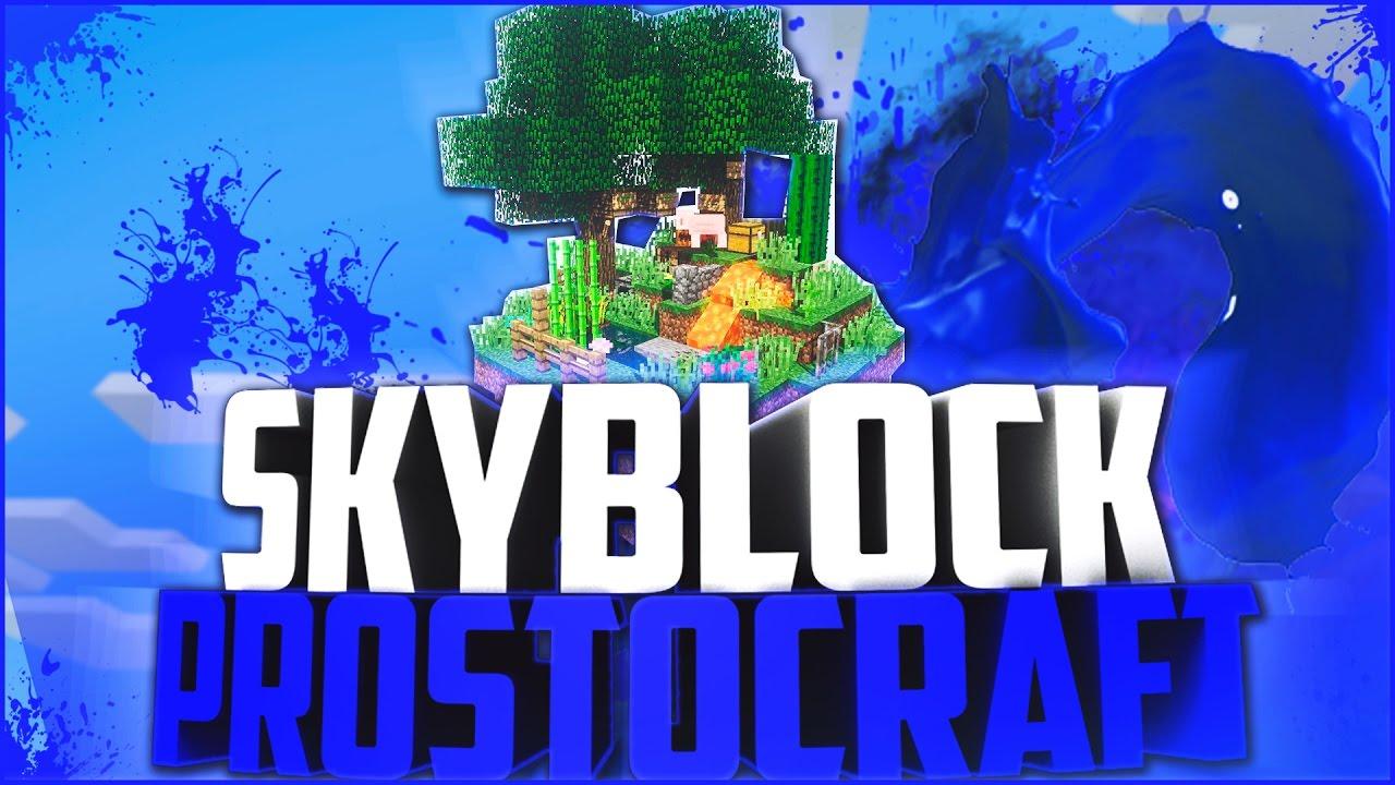 скачать карту skyblock для майнкрафт 1.8.8 #10
