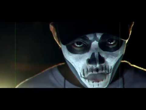 PRC - Parañaque Rebels Choppers - Offficial Music Video