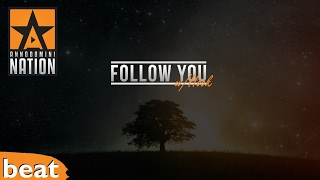 Nasty Rap Instrumental - Follow You (with Hook)