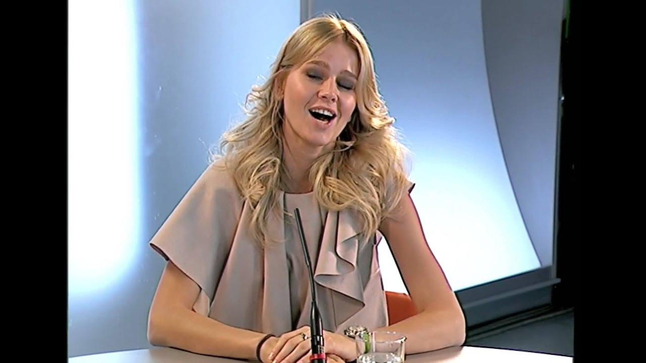 Екатерина Кузнецова биография актрисы, фото, личная жизнь ...