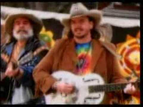 old hippie music