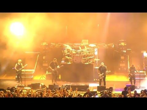 Breaking Benjamin new song Psycho - Amorphis, Bee - new Skindred + Memoriam - Jon Vigil update