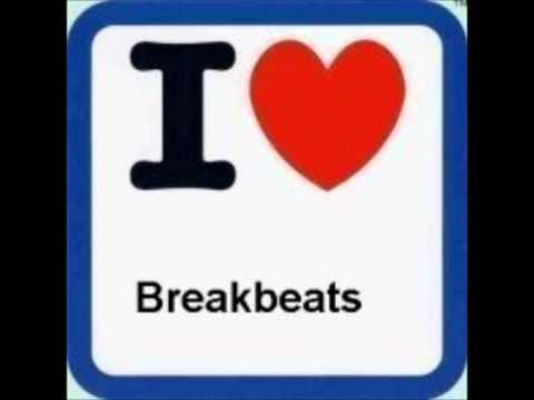 John Debo - Uh Yea 98 (Boston Bruins Remix)