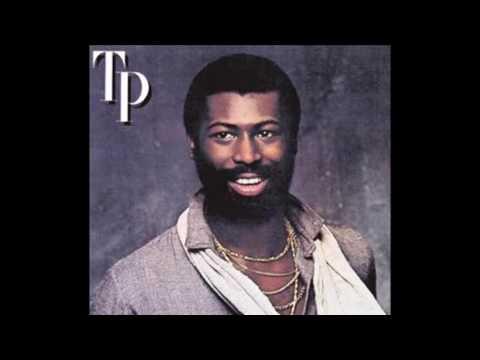 TP 1980 - Teddy Pendergrass