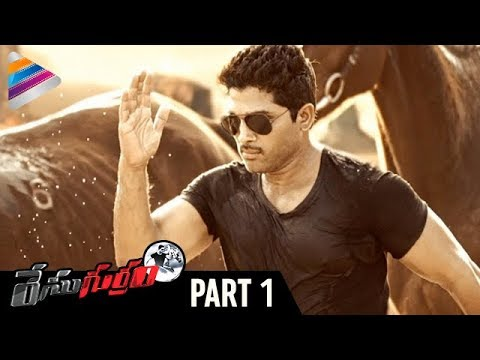 Watch Telugu Movies   Telugu Songs   Telugu Serials