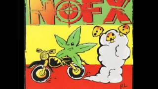NoFX - Lazy