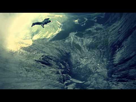אנשים יכולים לעוף