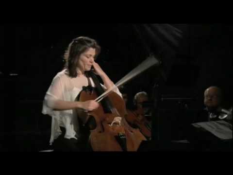 Sonia Wieder-Atherton | Chants d'Est