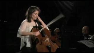 Sonia Wieder-Atherton | Chants d