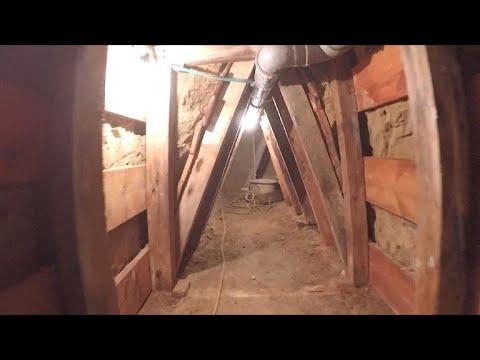 Raus aus der DDR – Berlins letzte Fluchttunnel