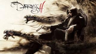 Desde o Início: The Darkness II - XBox 360