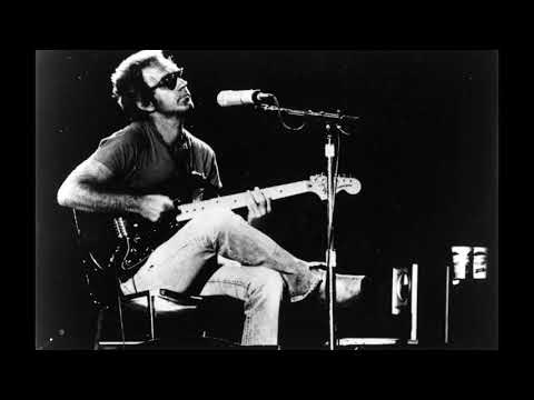 J.J.Cale - One Step Ahead Of The Blues mp3