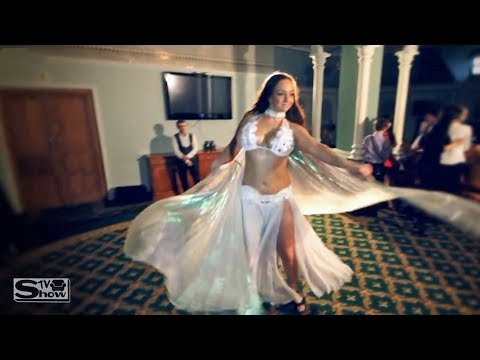 The Best of Oriental dance. Female solo dance from YouTube · Duration:  3 minutes 16 seconds