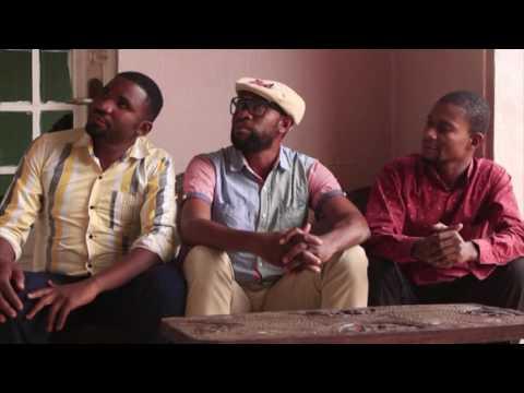 Download FILM CONGOLAIS COMPLET EN KISWAHILI DALILI ZA SIKU ZA MWISHO 2ème PARTIE