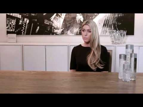 Emirates and VOSS | Emirates Airline