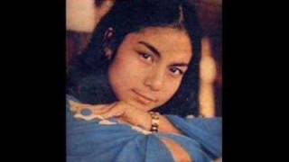 Nora Aunor - I Just Can
