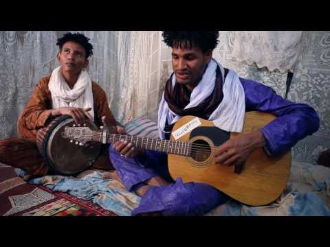TAHOULTINE - Mdou Moctar