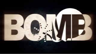 Shiny 姚亦晴 [Da Bomb] 官方Official 歌詞版Lyric HD MV
