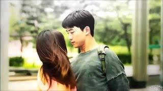 Kore Klip X Kapıda Yalnızlık