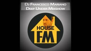 Deep Under Mixshow