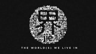Singapore Writers Festival 2018 Commission: 界 (Jiè)