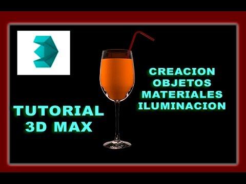 3d-max-tutorial-principiantes