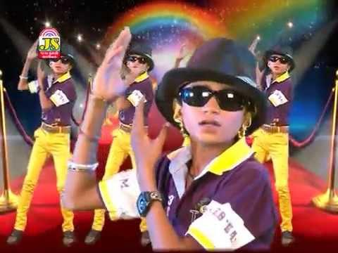 Huparni Ne Maro Pardesma | D J Raja Babu | Gujarati Hit Song