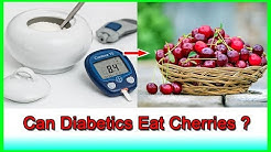 hqdefault - Are Cherries Good For Diabetes
