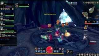 Dragon Slayer (TW) : Arena Battle 5-5