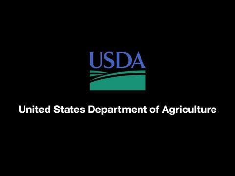 USDA Continues Investigation Of Detection Of Positive Genetically Engineered Wheat In Oregon