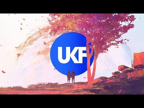 Illenium Ft. Joni Fatora - Fortress (MrFijiWiji Remix)