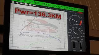 Chip Tuning Box Skoda OCTAVIA 1.6 TDI 105 HP 2.0 TDI 140 170 HP CR UNICATE