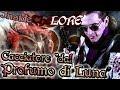 InsideTheLORE BLOODBORNE Cap 5 2 Cacciatore Dal Profumo Di Luna By Palmozio mp3