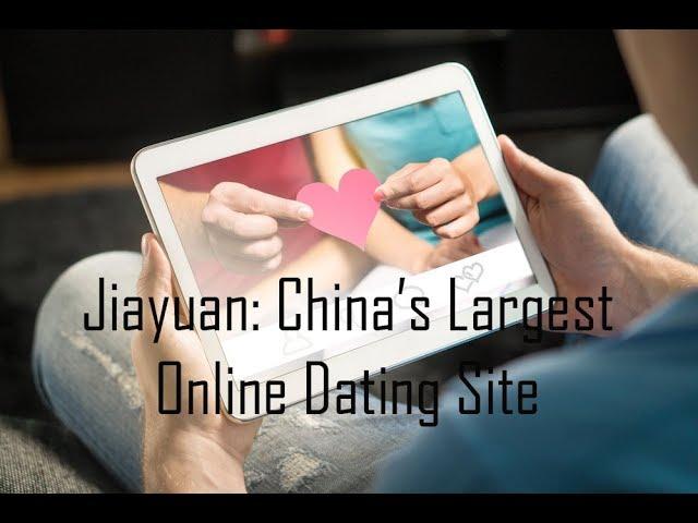 Jiayuan online dating Hur gör 13-åringar krok