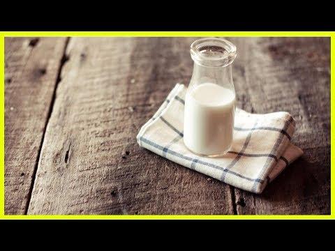 Прерывание беременности молоком с йодом