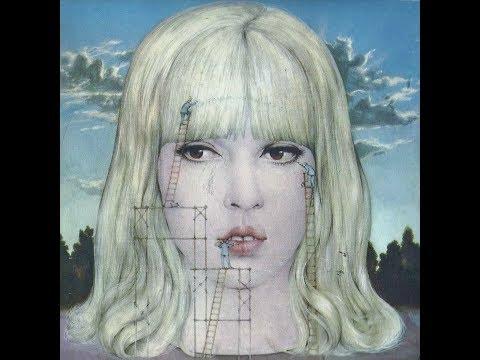 Sylvie Vartan   Par amour ou par pitié        1966     ( B.B. le 10/02/2019 ).