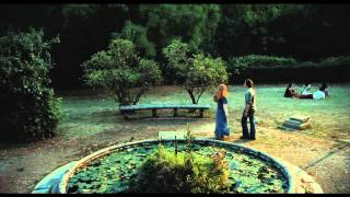 Après Mai - Qualcosa nell'aria, di Olivier Assayas - trailer ita