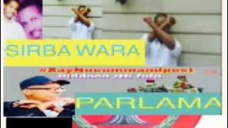 Tajuddin Hassan PARLAMA music