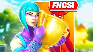 €3.000.000 TRIO FNCS! | Fortnite Battle Royale (Nederlands)