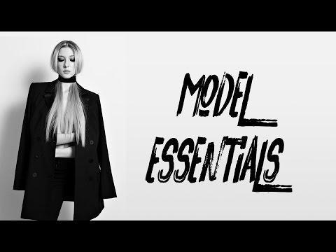 Basic Model Essentials