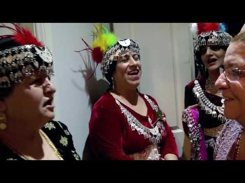 Assyrian Minshayeh Wedding Khoshaba & Mariam Part 01 ( Sydney-Australia )