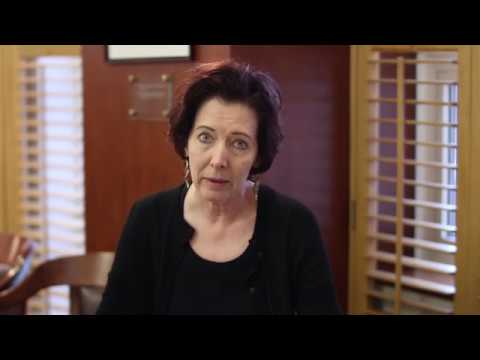 Perspectives on Transitional Justice: Robin Adèle Greeley on YouTube