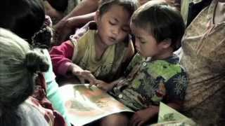 WorldLeadersTV: TRENDS in CHILD MORTALITY: NEW UNICEF REPORT