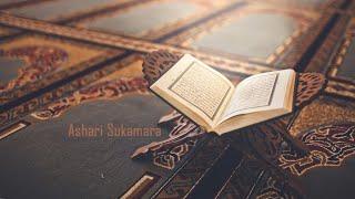 Tilawah Al-Quran merdu Qori Internasional - tanpa iklan