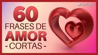 60 Frases de Amor Cortas para Dedicar ¡Las Más Románticas! screenshot 5